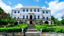 Jamaika Private Tour: Rose Hall Großes Haus und leuchtende Lagune, Montego Bay, Private Touren
