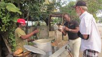Private Jamaican Food Tasting Tour from Negril, Negril