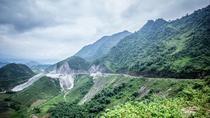 Hanoi - Mai Chau valley-2 days 1 night in Resort, Hanoi, Private Sightseeing Tours