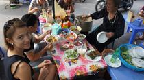 Private Half-Day Hanoi Street Food Tour, Hanoï