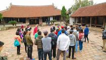 Private Tour: Duong Lam Ancient Village Day Tour, Hanoi, Private Sightseeing Tours