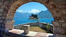Montenegro Private Tour from Dubrovnik, Dubrovnik
