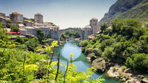 Private Tour: Mostar Day Trip from Dubrovnik, Dubrovnik, Private Sightseeing Tours