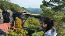 Private Tour to Bohemian Switzerland National Park from Prague, Prague, Day Trips