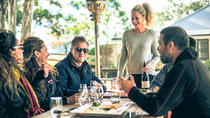 Private Blue Mountains Day Trip from Sydney with Local Winery Visit and Tasting, Sydney, Attraction ...