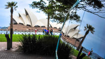 Sydney City Private Tour, Sydney, Lunch Cruises