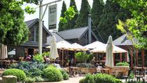 Waves, Waterfalls and Wineries Full Day Southern Highlands Private Tour, Sydney, Private...
