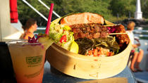 Historical Dinner or Lunch Cruise to Kealakekua Bay