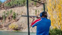 Hanmer Springs Clay Bird Shooting, Hanmer Springs, Adrenaline & Extreme