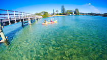 Brunswick River Nature Kayak Tour from Byron Bay, Byron Bay, Kayaking & Canoeing