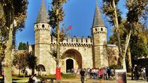 Private Full Day Istanbul Tour, Istanbul, Private Sightseeing Tours
