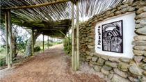 Khwa ttu San Guided Tours, Western Cape, Cultural Tours