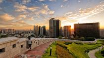Full-Day Seoul Secret City Private Walking Tour, Seoul, Private Sightseeing Tours