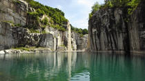 Pocheon Private Day Tour from Seoul Including Lunch, Seoul, Day Trips