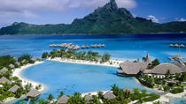 4-Night Andaman Islands Tour including Havelock, Neil and Ross Islands, Andaman and Nicobar ...