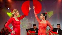 Flamenco Show at Plaza de las Arenas in Barcelona, Barcelona, Theater, Shows & Musicals