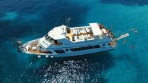 Boat Tours La Maddalena Archipelago from Palau, Sardinia, Day Cruises