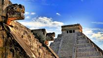 Chichen Itza Full Experience, Tulum, Day Trips