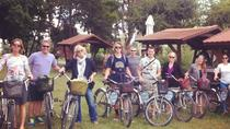 Ancient and New Zagreb Combo Bike Tour, Zagreb, City Tours