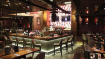 Skip the Line: Hard Rock Cafe Istanbul Including Meal, Istanbul, Dining Experiences