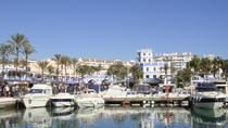 Estepona and Casares Day Trip from Gibraltar, Gibraltar, Day Trips