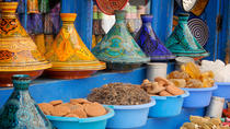 Full-Day Tangier, Morocco Tour from Gibraltar, Gibraltar, Day Trips