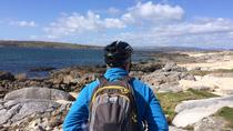 Luxury 7-Day Wild Atlantic Way e-Bike Cycling Holiday from Galway, Galway
