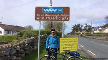 Wild Atlantic Way 7-Day e-Bike Cycling Holiday from Galway, Galway
