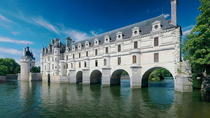 Private Loire Valley Day Trip from Paris with Guide, Paris, Private Sightseeing Tours