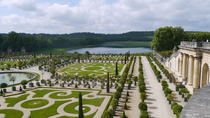 Versailles Tour with Private guide and Driver, Paris, Private Sightseeing Tours