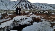 Lava Tubes and Volcanoes - Geopark Adventure, Reykjavik, 4WD, ATV & Off-Road Tours