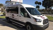 Orlando MCO Airport to Daytona Beach Shuttle, Daytona Beach, Airport & Ground Transfers