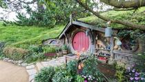 Full-Day Hobbiton Movie Set Small-Group Tour from Tauranga, Tauranga, Movie & TV Tours