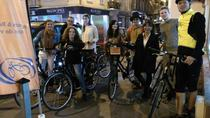 3-Hour Bike Tour of Nice by Night, Nice, Bike & Mountain Bike Tours