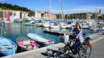 3-Hour Bike Tour of Nice , Nice, Bike & Mountain Bike Tours