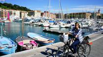 3-Hour Private Bike Tour of Nice, Nice, Bike & Mountain Bike Tours
