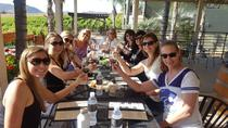 Guided Temecula Wine Tour from San Diego, San Diego, Wine Tasting & Winery Tours