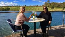 Private Margaret River and Busselton Day Trip from Perth, Perth, Private Sightseeing Tours