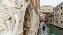 Small-Group Legendary Venice St. Mark's Basilica and Doge's Palace, Venice, Walking Tours