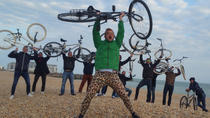 Stag Party Bike tour of Brighton, Brighton, Bike & Mountain Bike Tours