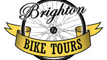 Twilight Bike Tour of Brighton, Brighton, Bike & Mountain Bike Tours