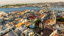 Private Tour: Custom Istanbul City Sightseeing Tour, Istanbul, Private Sightseeing Tours