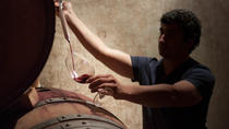 Boutique Winery Tours et dégustations de Mendoza, Mendoza, Wine Tasting & Winery Tours