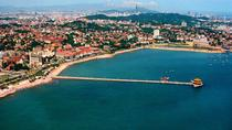 Qingdao Old City Day Tour, Qingdao, City Tours