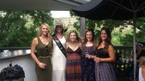 A MULTI-VINEYARD AND WINERY EXPERIENCE, Sedona, Wine Tasting & Winery Tours