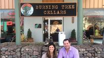 WINE FOOD SPIRITS AND SHOPPING IN OLD TOWN COTTONWOOD EXPERIENCE, Sedona, Wine Tasting & Winery...