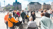 Wheelchair Accessible History Tour Amsterdam, Amsterdam, Historical & Heritage Tours