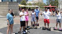 Hoverboard Rental in Barcelona, Barcelona, Segway Tours