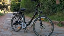 Bike Rental: Appia Antica Regional Park in Rome, Rome, Bus & Minivan Tours