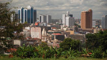 1 Day Kampala City tour, Kampala, City Tours